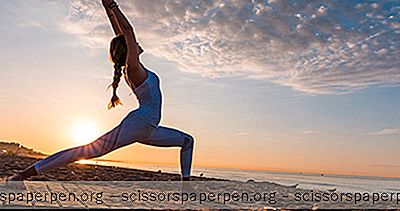 Blissology Yoga - Yoga Teacher Training School