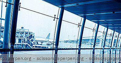 รหัสสนามบินได้