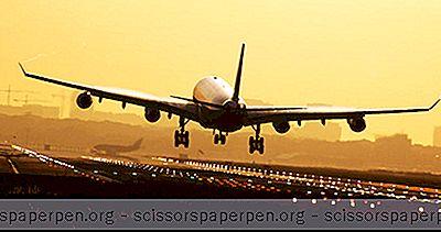 Cmh-Lentokenttäkoodi