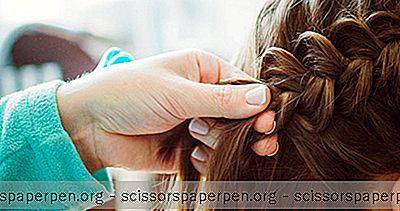 旅行のヒント - Dreamdry Luxury Hair Services