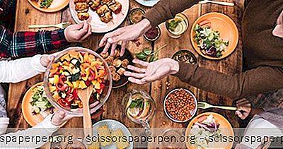Eatwith - Kulinaariset Kokemukset Matkustajille