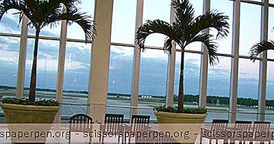 Fort Myersin Lentokenttäkoodi