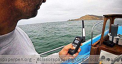 Globalstar - Сателитни Телефони И Решения За Пътуващите