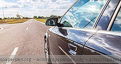Hoe Audi'S Te Huren Op Luchthavens Met Silvercar