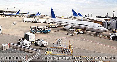 Sfaturi De Calatorie - Codul Aeroportului Nrt