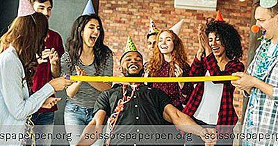 Reisetipps - Peerspace - Raummiete Für Private Veranstaltungen Und Events