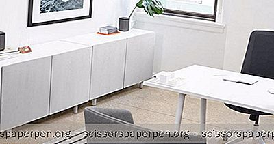Poppin - Vysoce Kvalitní Moderní Kancelářský Nábytek A Potřeby