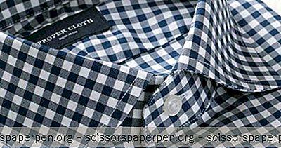 Reisetipps - Proper Cloth - Great Custom Dress Shirts Und Bekleidung