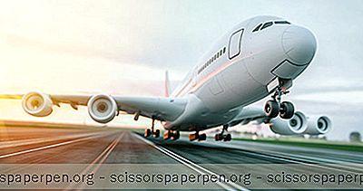 Pty Code De L'Aéroport