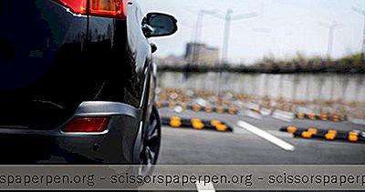 Съвети За Пътуване - Надежден Автомобилен Сервиз С Наземна Връзка