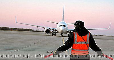 Сат Код Аеродрома