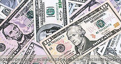 Uns Währung - Tipps Für Reisende