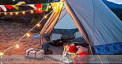 Wenzel - Hochwertige Zelte Und Campingausrüstung