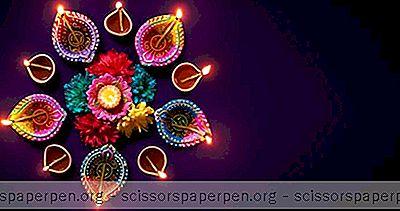 Τι Πρέπει Να Ξέρετε Για Το Diwali