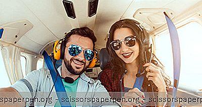 Reisetipps - Wingly, Eine Flight-Sharing-Plattform