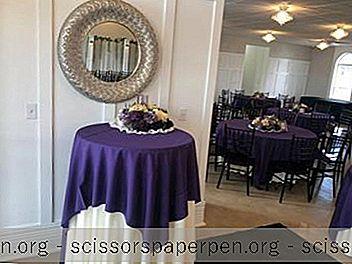 25 Die Besten Hochzeitsorte In Salt Lake City