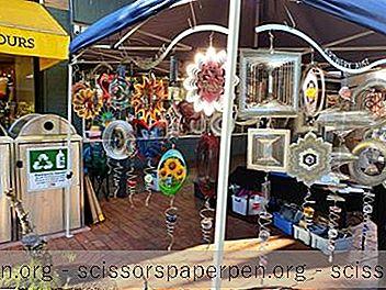 13 Meilleures Choses À Faire À Alice Springs, Australie