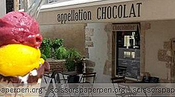 19 Những Điều Tốt Nhất Để Làm Ở Beaune, Pháp