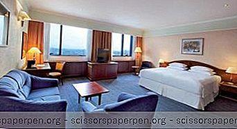22 Най-Добрите Хотели В Загреб