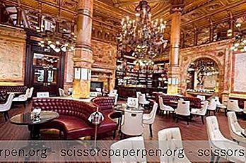 24 Najlepsze Hotele W Belgii