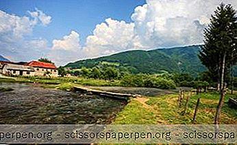 25 Melhores Destinos E Coisas Para Fazer Em Montenegro