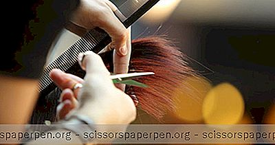 Chop Chop London Hair Salon