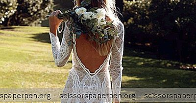Grace Loves Lace Wedding Gowns
