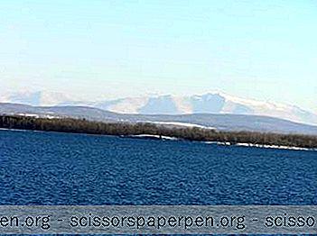 20 Plus Belles Montagnes Du Vermont
