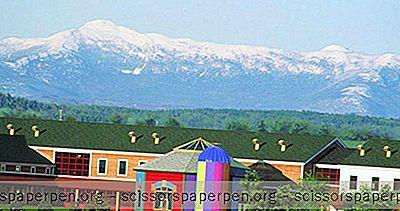 Vermont Zu Erledigen: Vermont Teddy Bear Factory
