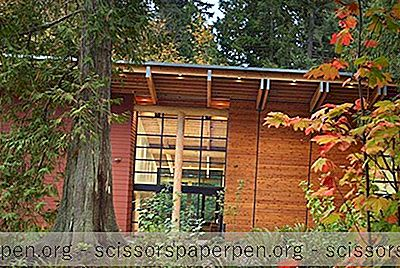 Bainbridge Island, Wa Things To Do: Suquamish Museum