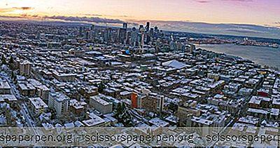 Lumena Seattlessa?