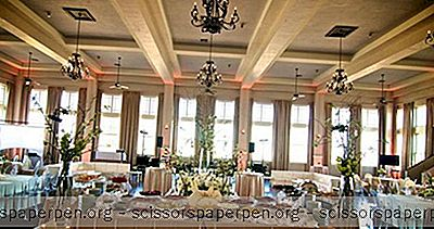 Ide Ide - Dallas Wedding Venues: The Room On Main