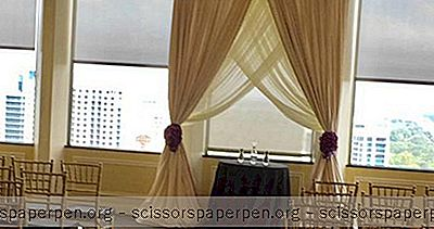 Ide Ide - Orlando Wedding Venues: Citrus Club