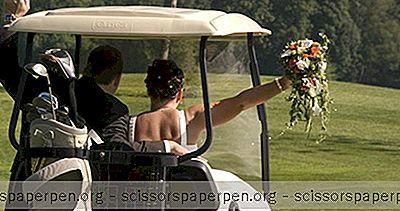 Χώροι Γάμων Ορλάντο: Metrowest Golf Club