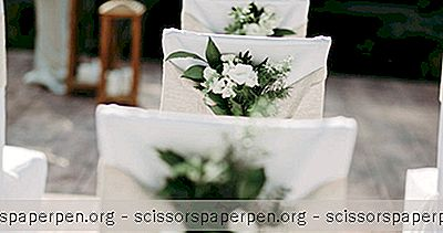Savannah Wedding Venues: Gazebo Weddings Of Savannah