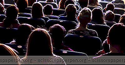Idées D'Escapades De Week-End: Festival Du Film De Mots 100